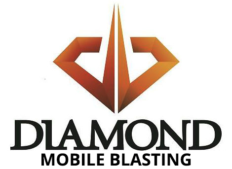 Diamond Mobile Blasting